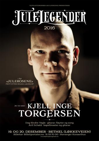 Julelegender:2016
